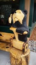 Image for Black Bear Diner Bears - Sunnyvale, CA