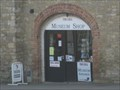 Image for Old Gaol Museum - Market Hill, Buckingham, Buckinghamshire, UK
