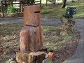Image for Ned Kelly - Pakenham, Victoria, Australia