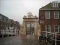Image for Doelenpoort - Leiden