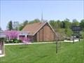 Image for St. John's Lutheran Church - Abingdon, Virginia
