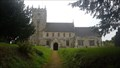 Image for St Mary - Donhead St Mary, Wiltshire