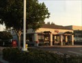 Image for Arby's - Corporate Park - Irvine, CA