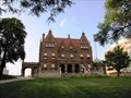 Image for Captain Frederick Pabst Mansion - Milwaukee, Wisconsin