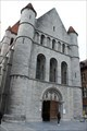 Image for Église Saint-Quentin - Tournai, Belgium