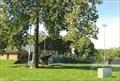 Image for Ronsick Field - City Park - Washington, MO