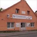 Image for Animal Hospital (Plynárenská 533) - Slaný, Czechia