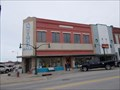 Image for 1902 - G.W. Eaton Building - Claremore, OK