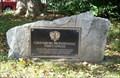 Image for Greensburg Bicentennial Time Capsule - Saint Clair Park - Greensburg, Pennsylvania