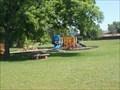 Image for Municipal Park - Comanche, OK