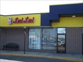 Image for Lai Lai - Pittsfield Township, Michigan