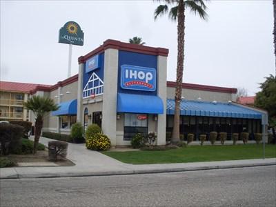 Hotels On Rosedale Hwy Bakersfield Ca