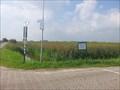 Image for 52 - Nieuwkoop - NL - Fietsroutenetwerk Groene Hart
