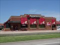 Image for Applebee's - Teasley & I-35E - Denton, TX