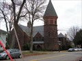 Image for First Presbyterian Church - Titusville, PA