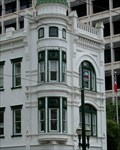 Image for Sweeney, Coombs & Fredericks Building - Houston, Texas