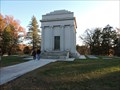 Image for William Rockefeller Mausoleum - Sleepy Hollow, NY