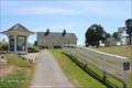 Image for Hay and Horse Barn, Wells Reserve at Laudholm - Wells, ME