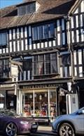 Image for Roly's Fudge Pantry - High Street - Stratford-upon-Avon, Warwickshire