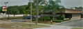 Image for Wendy's - SR 436 - CASSELBERRY, FL