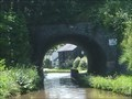 Image for Bridge 27 - Llangollen Canal - Grindley Brook, Shropshire, UK.