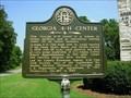 Image for Georgia 4-H Center-GHM 117-2-Putnam Co