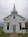 Image for Moose Brook Chapel - Moose Brook, NS
