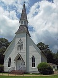 Image for First United Methodist Church - Shelbyville, TX
