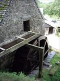 Image for Ecomusée des Monts D'Arrée,Commana, France