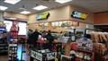 Image for Subway - Pilot Travel Center - Klamath Falls, OR