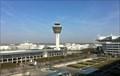 Image for Flughafen München - Munich Airport, Bayern, Germany