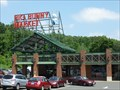 Image for Big Bunny Market  - Southbridge, MA