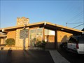 Image for The Animal Clinic - Santa Clara, CA