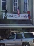 Image for 115 N. First St. - Pulaski Courthouse Square Historic District - Pulaski, TN