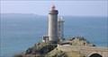 Image for Le phare du petit minou