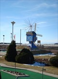 Image for Trafalga Windmill - Orem, Utah, USA