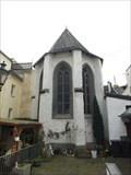 Image for Hospitalkapelle St. Jakobus - Lahnstein - RLP / Germany
