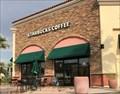 Image for Starbucks - Monterey - Rancho Mirage, CA