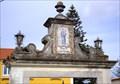 Image for Quinta de Santo António - Unhos, Portugal