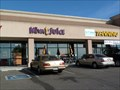 Image for Keva Juice - Wyoming Blvd. - Albuquerque, New Mexico