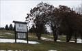 Image for Lisle Cemetery - Lisle, NY