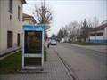 Image for Telefonni automat - Ujezd u Brna, Czech Republic