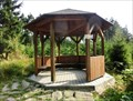 "Image for Gazebo ""U tri panu"" - Orlicke mountains, Czech Republic"