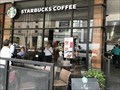 Image for Starbucks - Trianon Paulista -  Sao Paulo, Brazil
