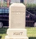 Image for Henry Jackson Hunt - Washington D.C.