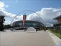 Image for Wembley Stadium - Olympic Way, London, UK