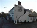 Image for The Vine, Kinver, Staffordshire, England
