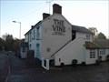 Image for The Vine, Kinver, Staffordshire, England