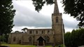 Image for St Denys - Ibstock, Leicestershire