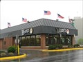Image for Wendy's - Greenbelt Rd - Greenbelt, MD